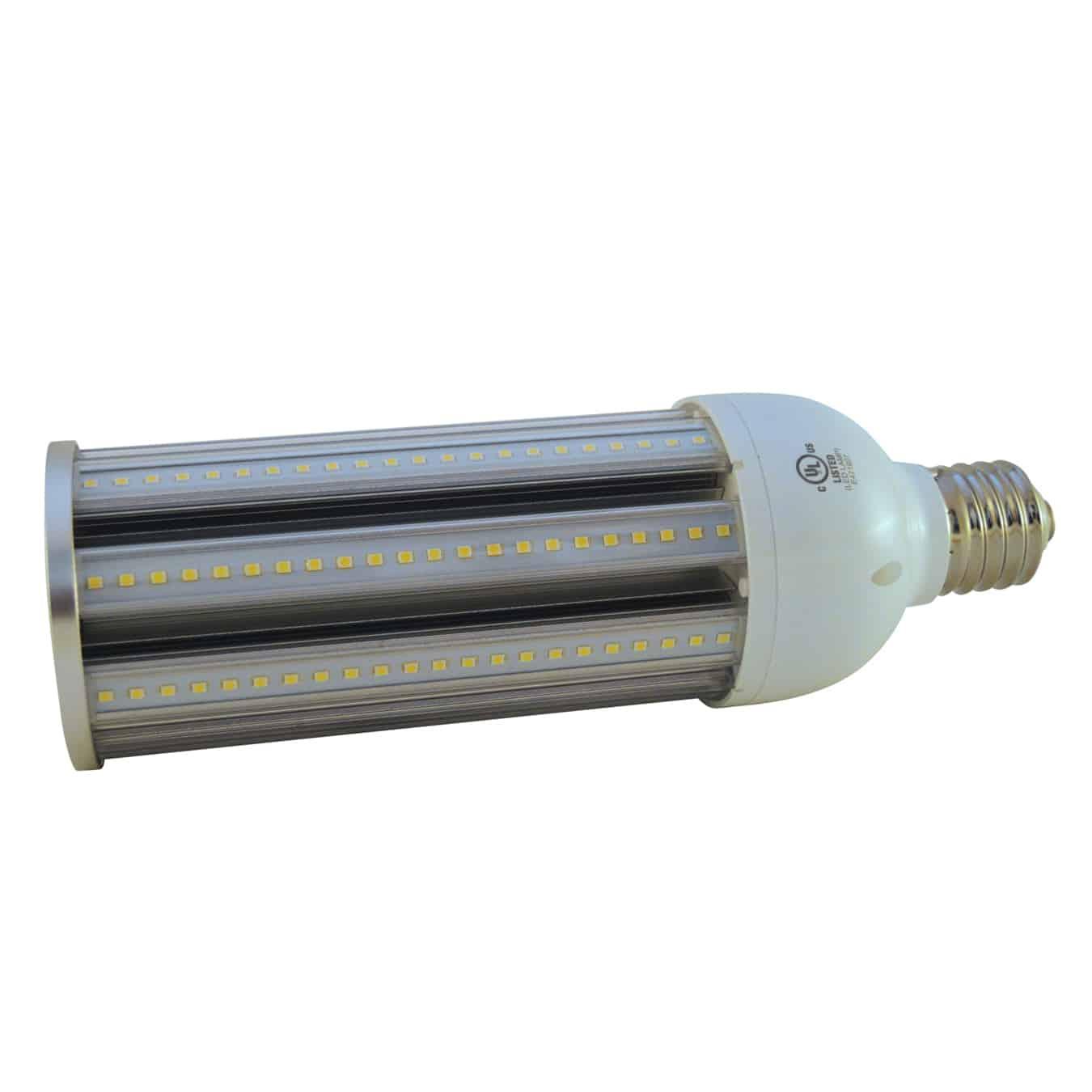 LED Enclosed Corn Lamps