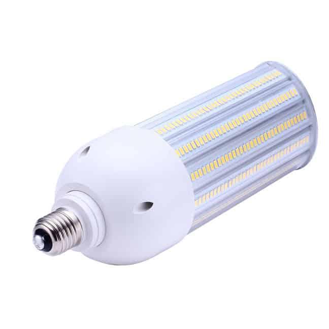 180 Degree LED Corn Lamps