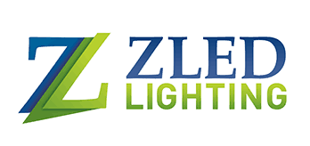 ZLedLighting