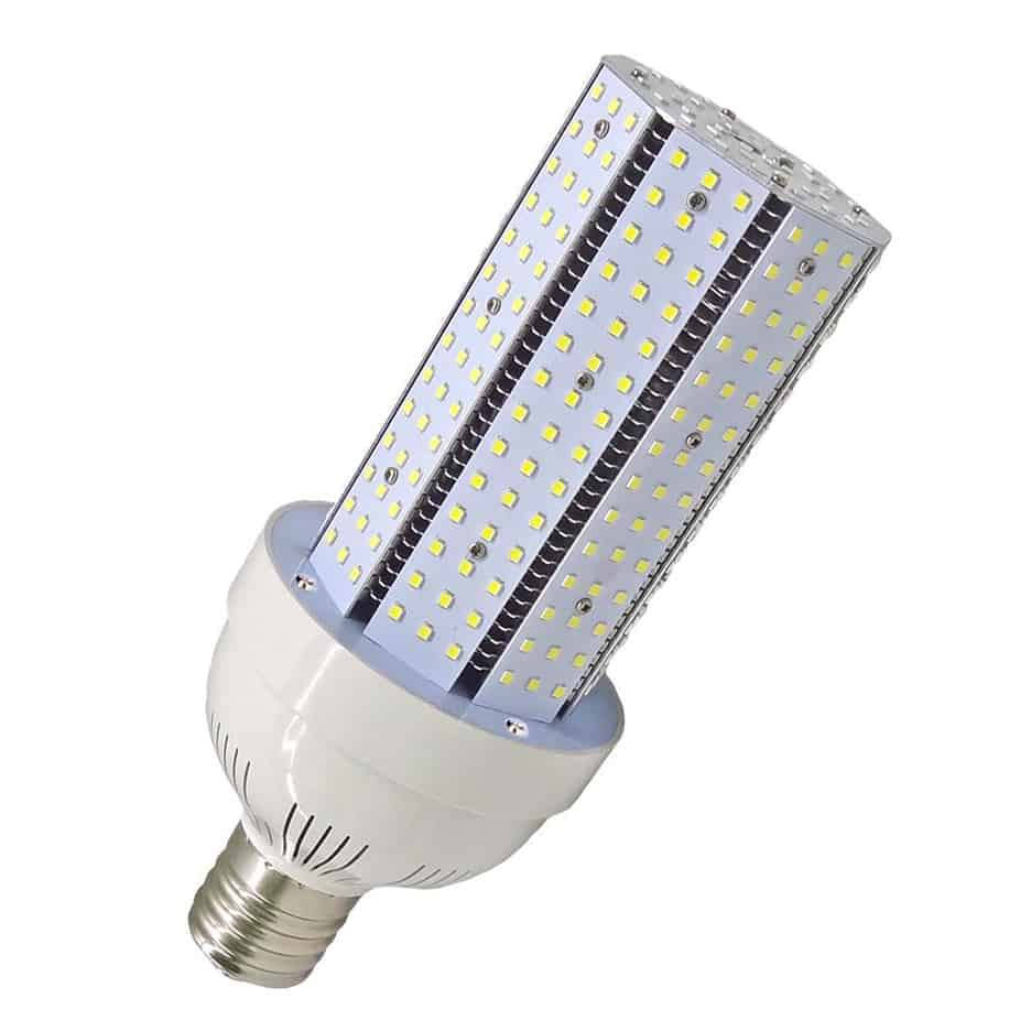High Efficiency LED Corn Lamps