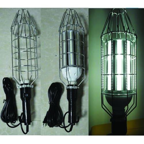 LED Highbay Work Light