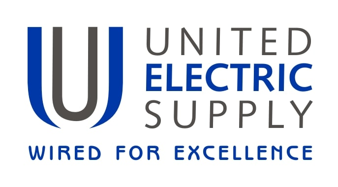 ZLED Lighting Distributor - United