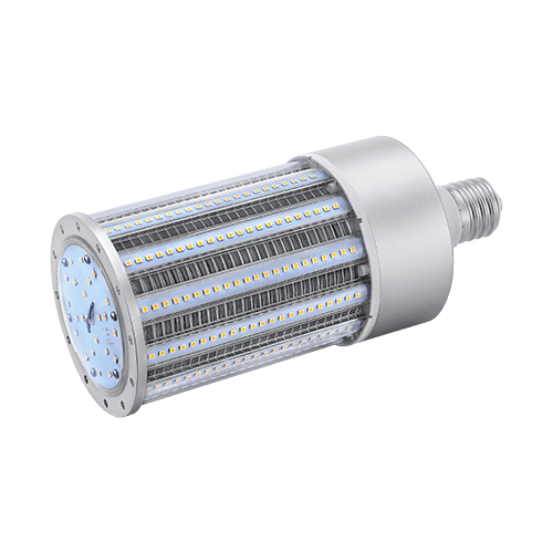 Zledlighting Led Manufacturing And Retrofit Specialists