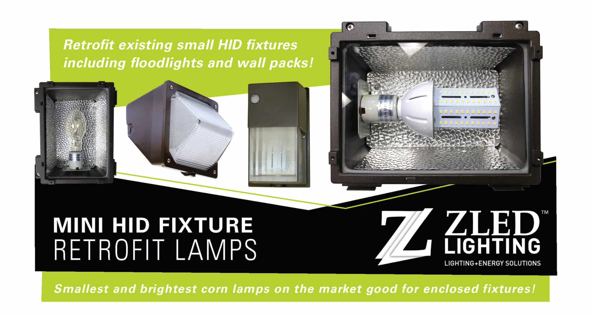 Zledlighting led manufacturing and retrofit specialists arubaitofo Images