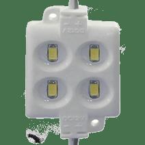 MOD-R-5050-CW