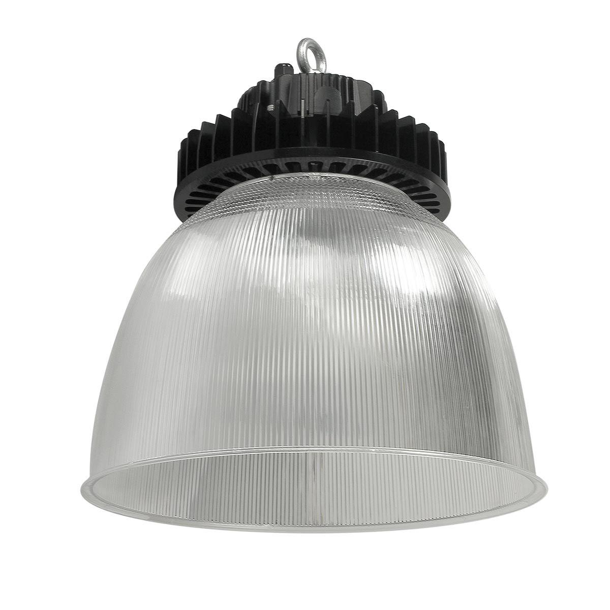 LED UFO Highbay Fixture