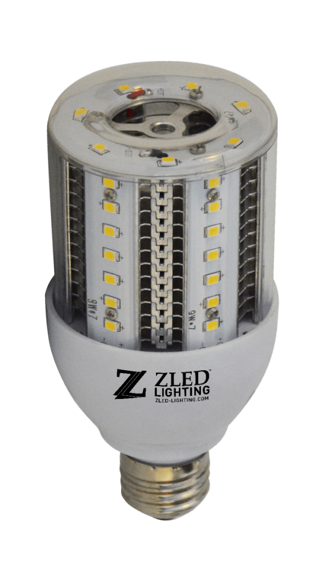 Small Led Corn Lamps Zledlighting